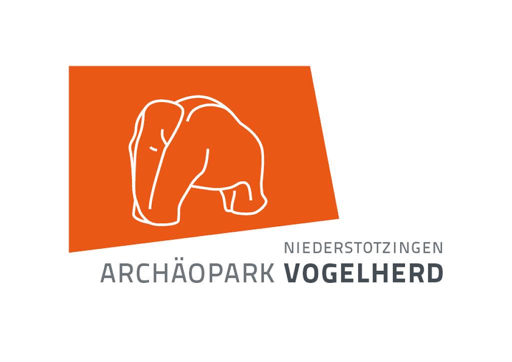LOGO-Archaopark-Vogelherd-Final-4c.jpg