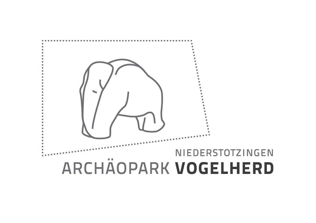 LOGO-Archaopark-Vogelherd-Final-Rahmen-Punkte.jpg
