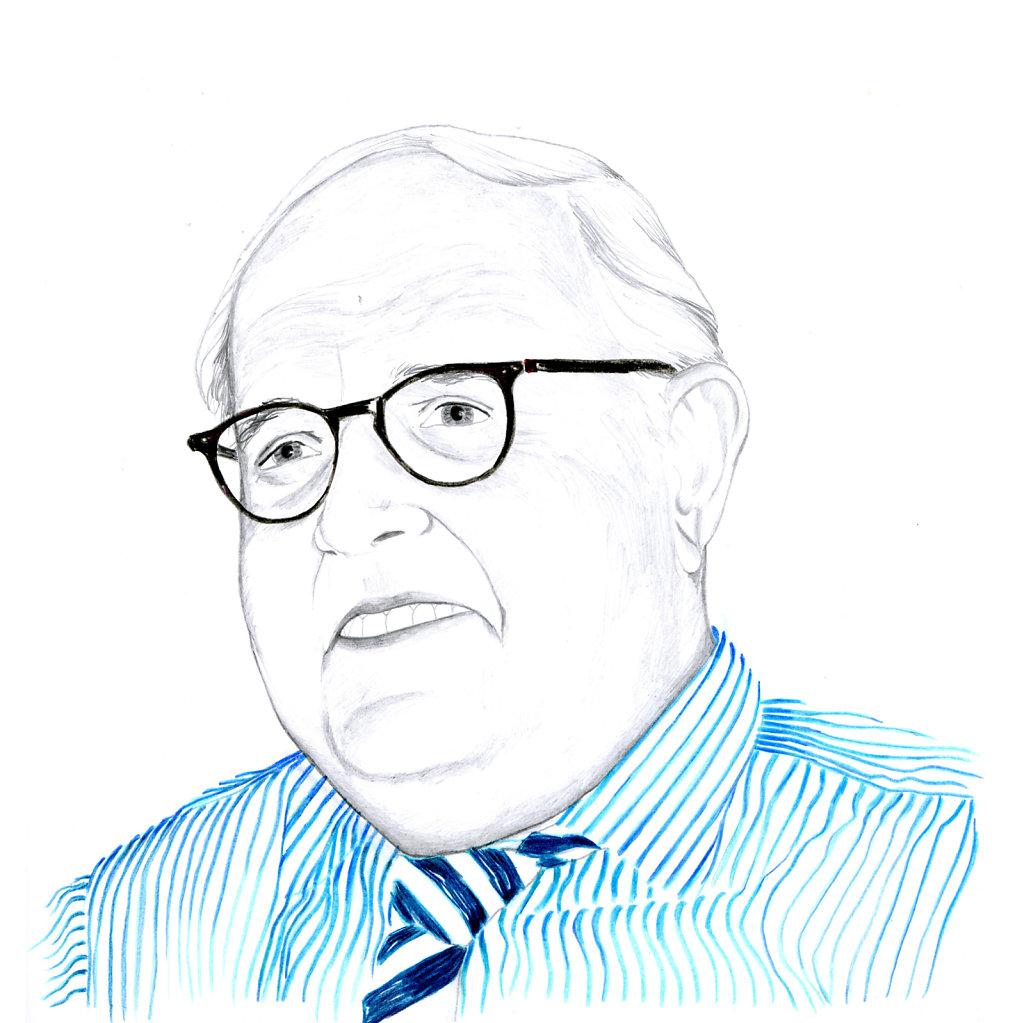 Jacobs-Portrait-web.jpg