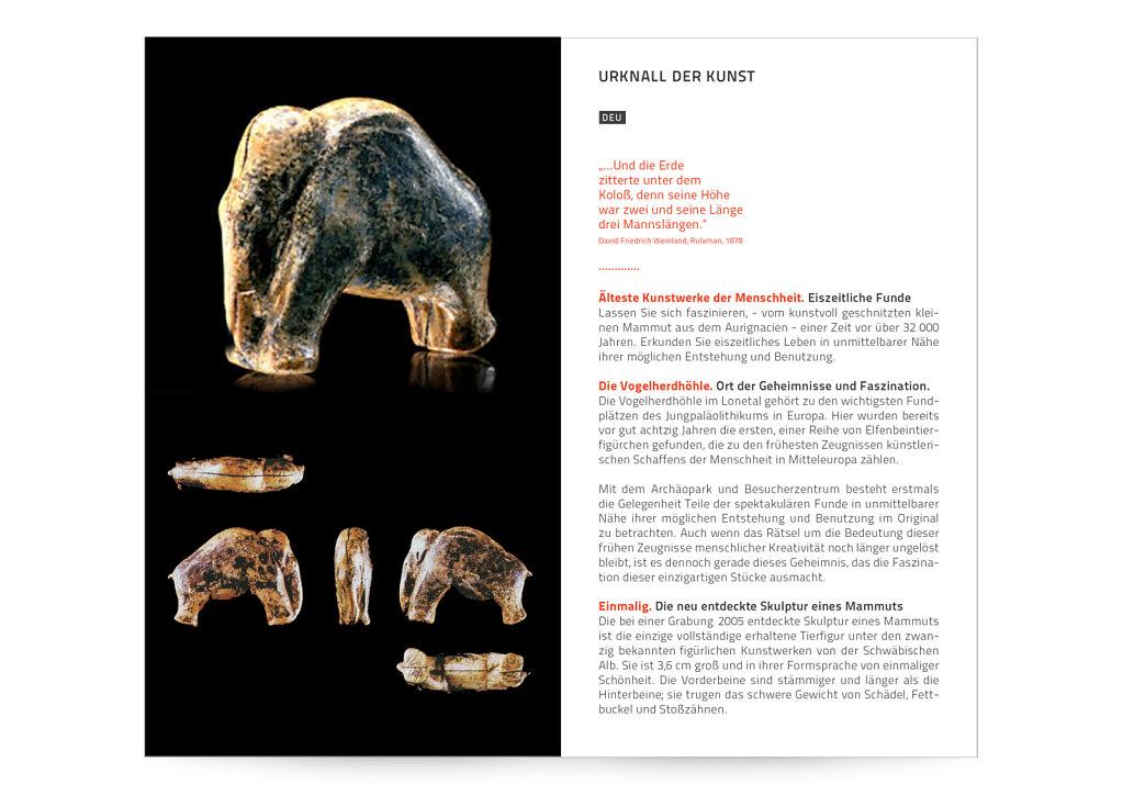 archaopark-flyer-04-web.jpg