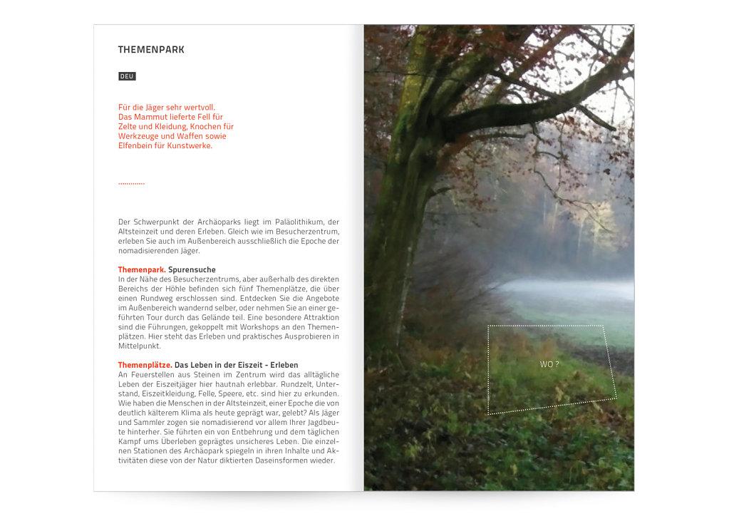 archaopark-flyer-06-web.jpg