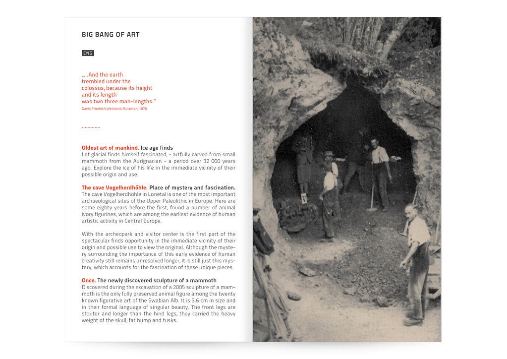 archaopark-flyer-07-web.jpg