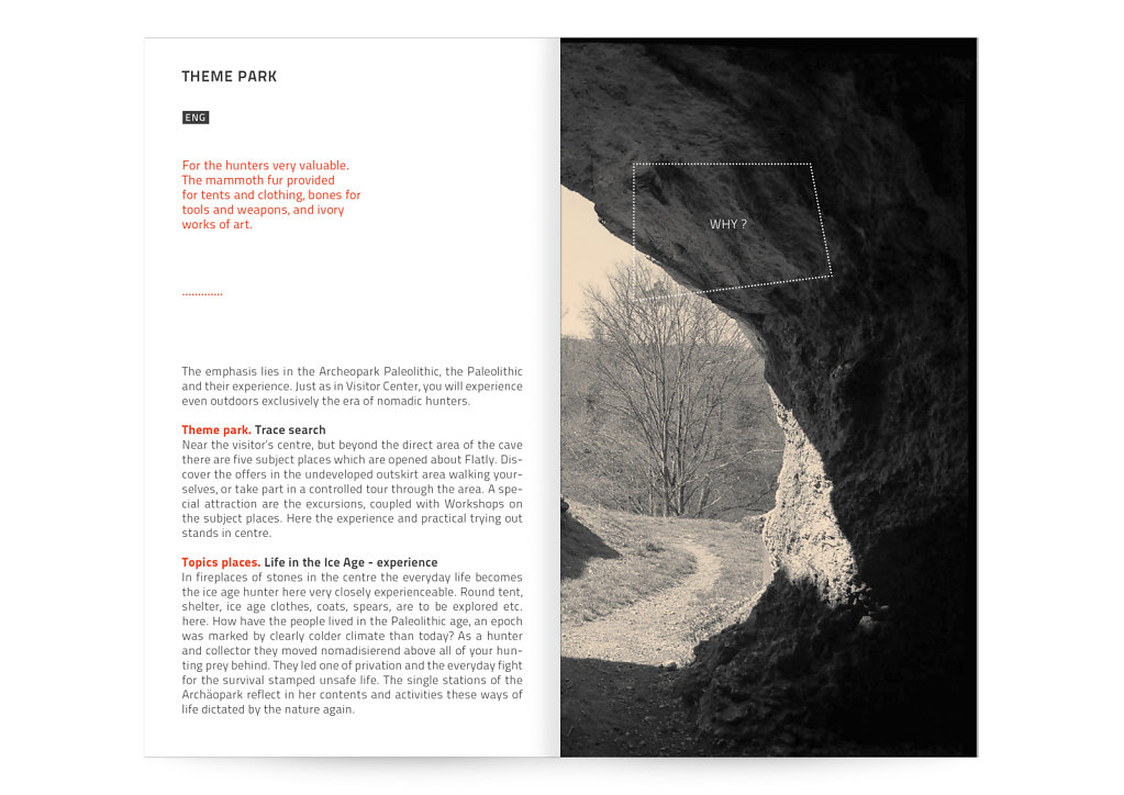 archaopark-flyer-09-web.jpg