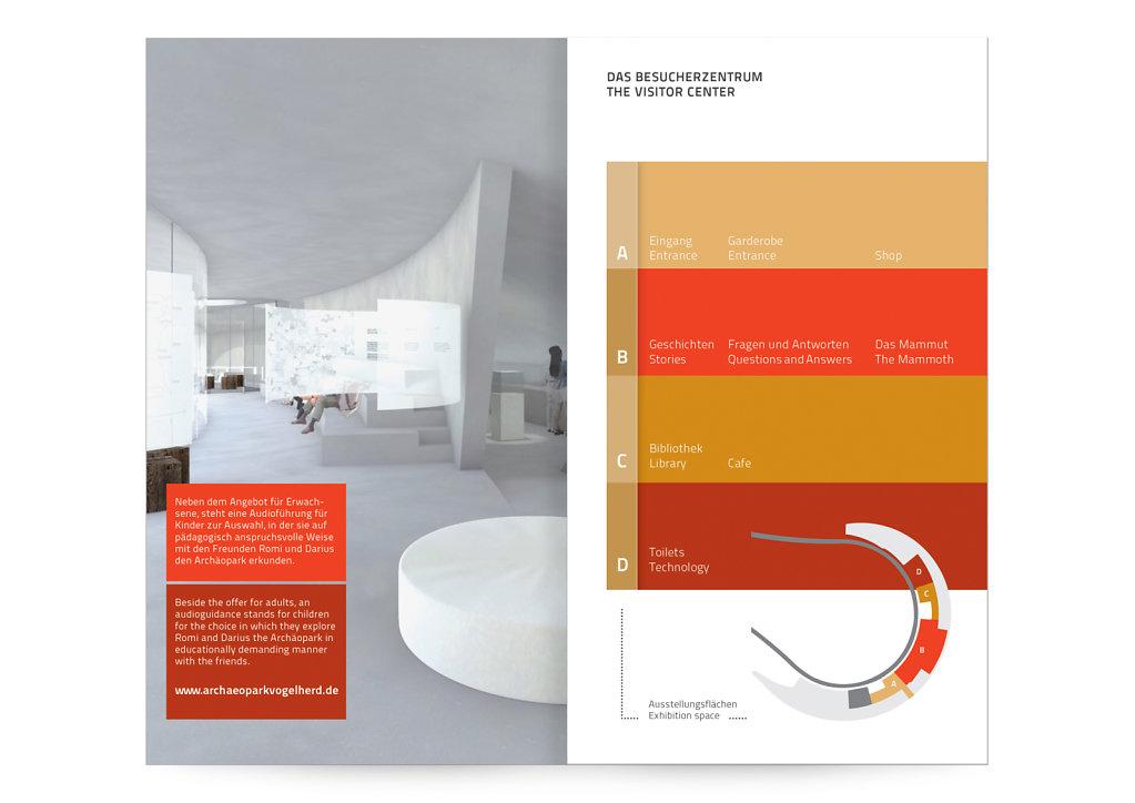 archaopark-flyer-10-web.jpg