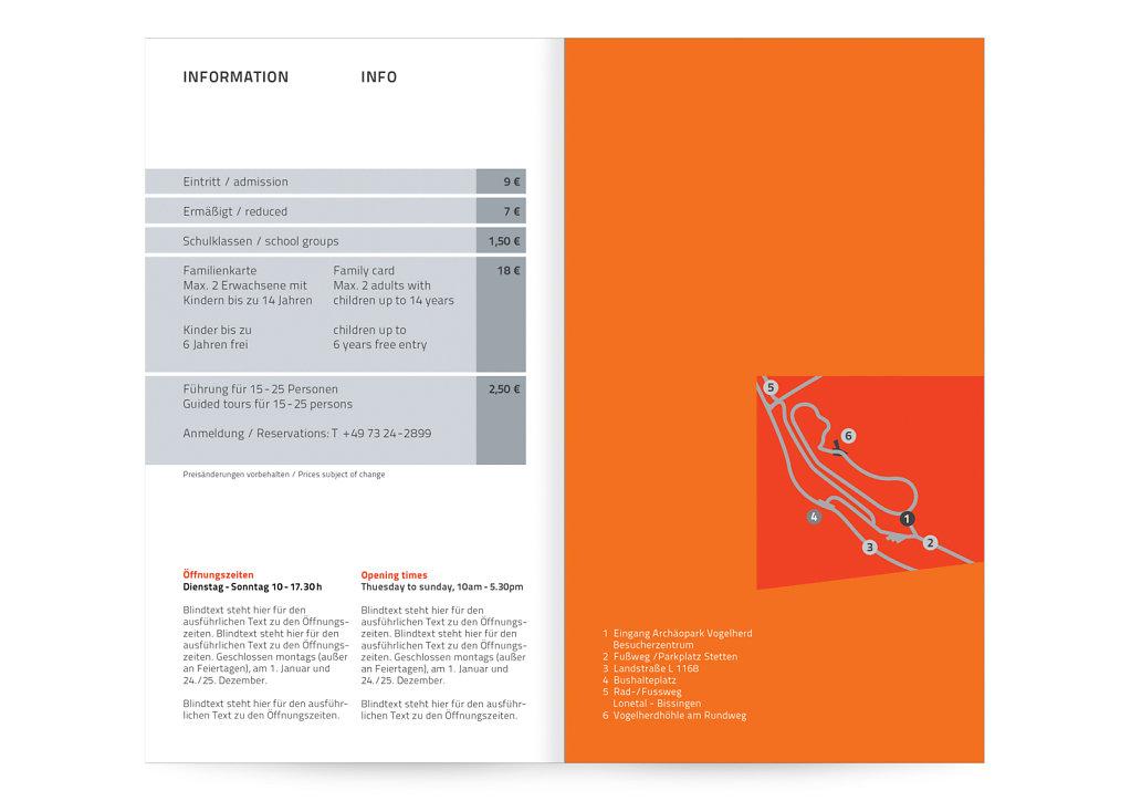 archaopark-flyer-12-web.jpg