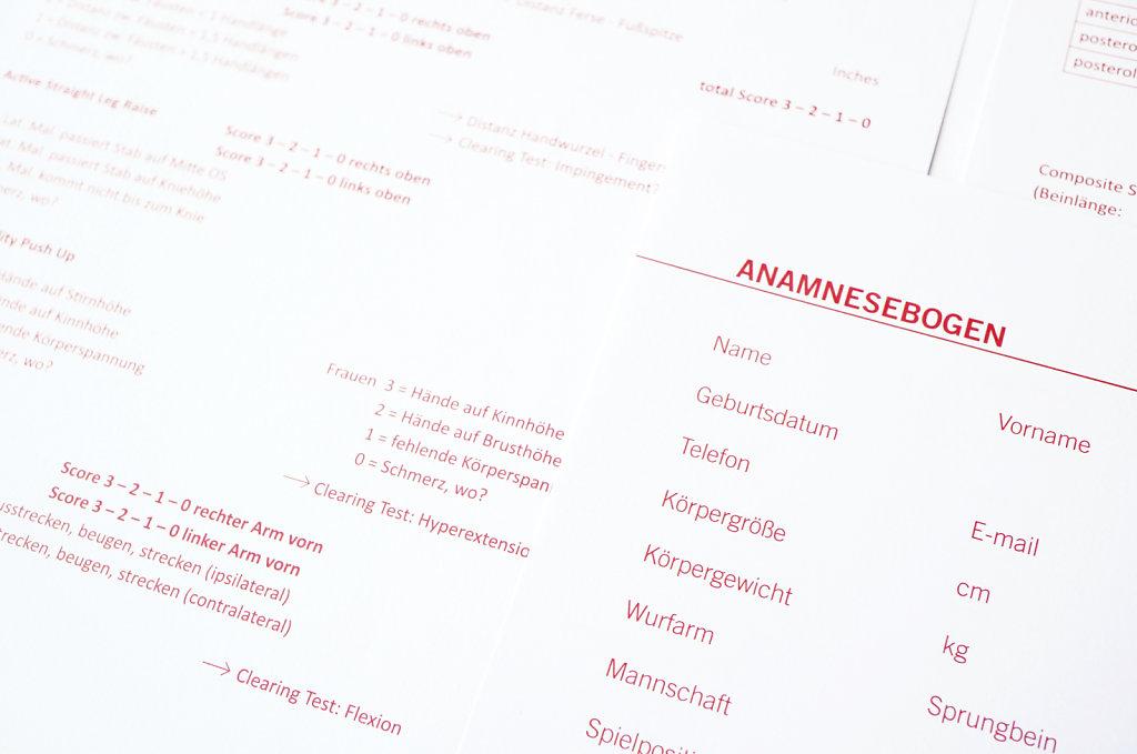 Physiotherapie-Seilheimer-02-web.jpg