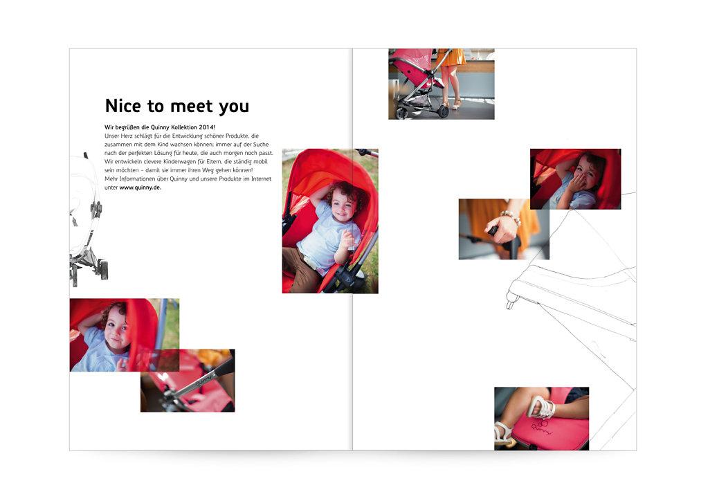 Quinny-Broschure2-web.jpg