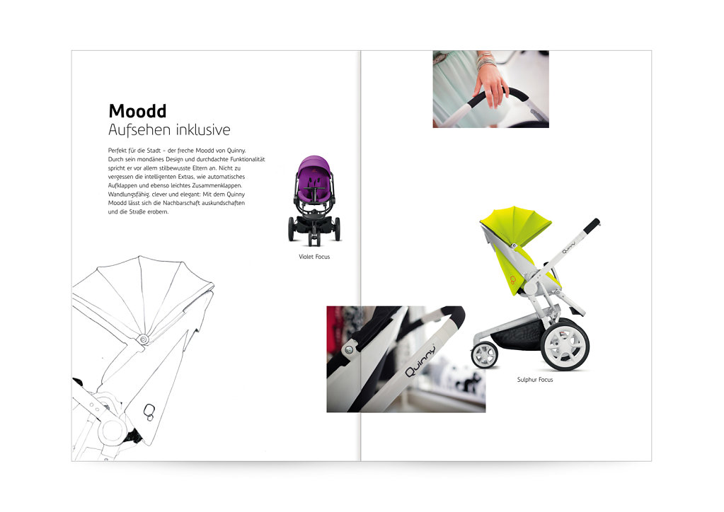 Quinny-Broschure3-web.jpg