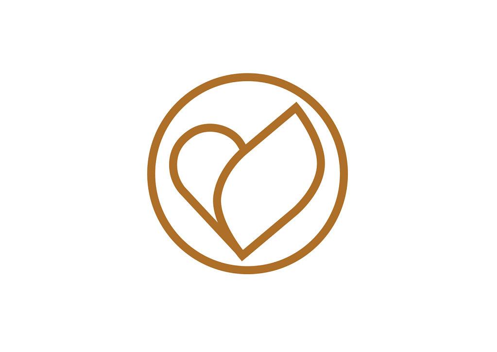 Haus-am-Valentinspark-Logo-web.jpg