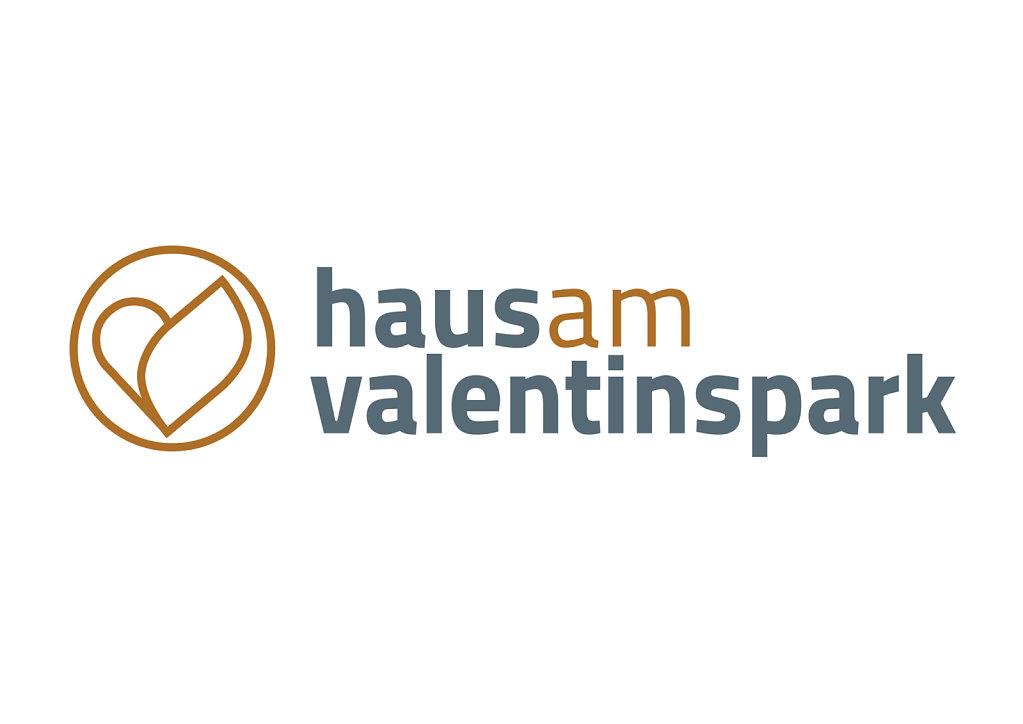 Haus-am-Valentinspark-3-web.jpg
