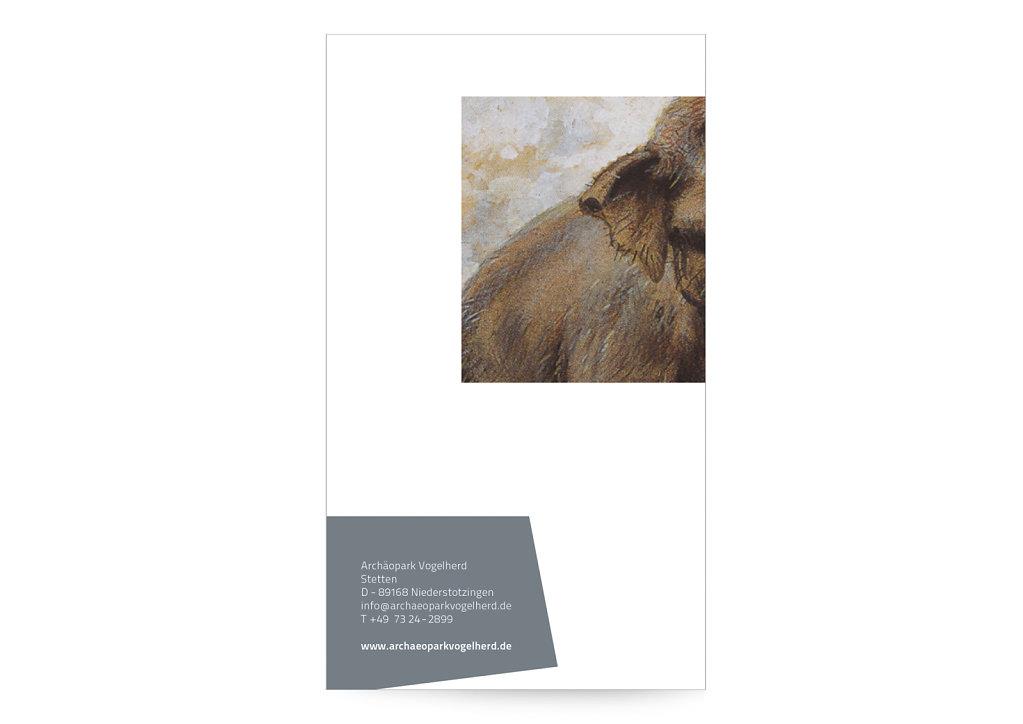 archaopark-flyer-back-web.jpg