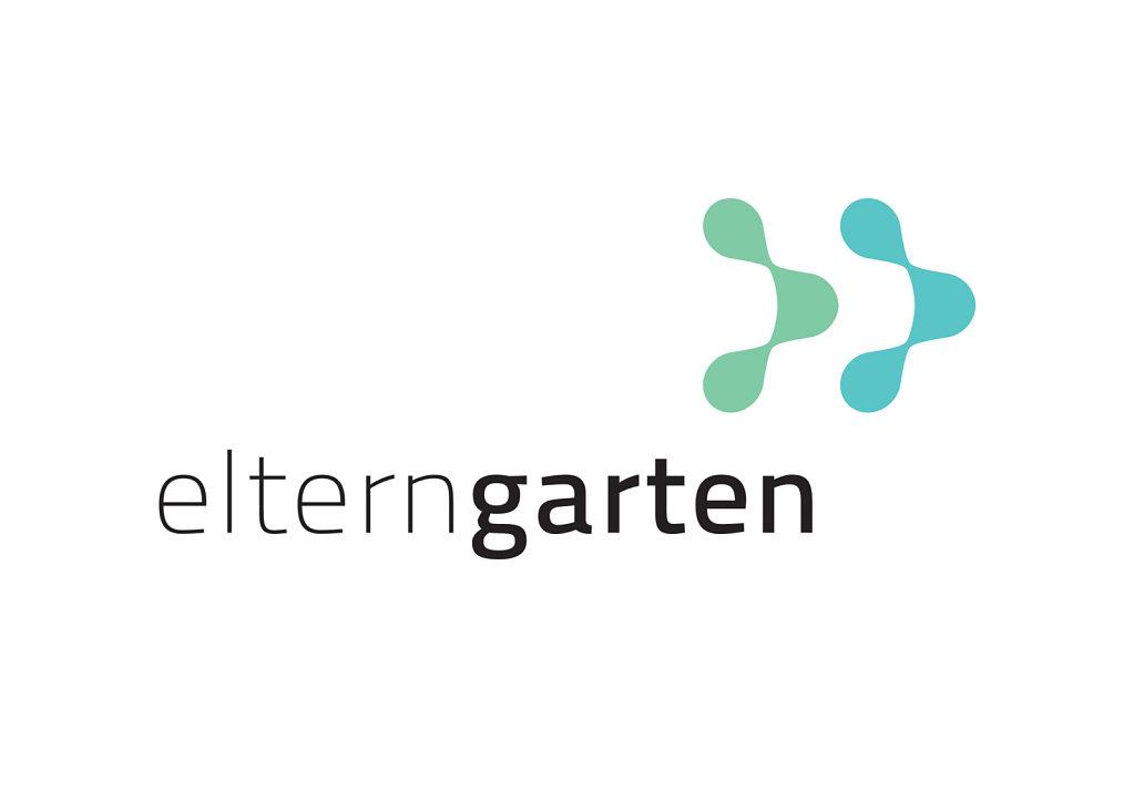 elterngarten-logo-web.jpg